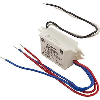 Ultra Pure 3505261 230V Transformer