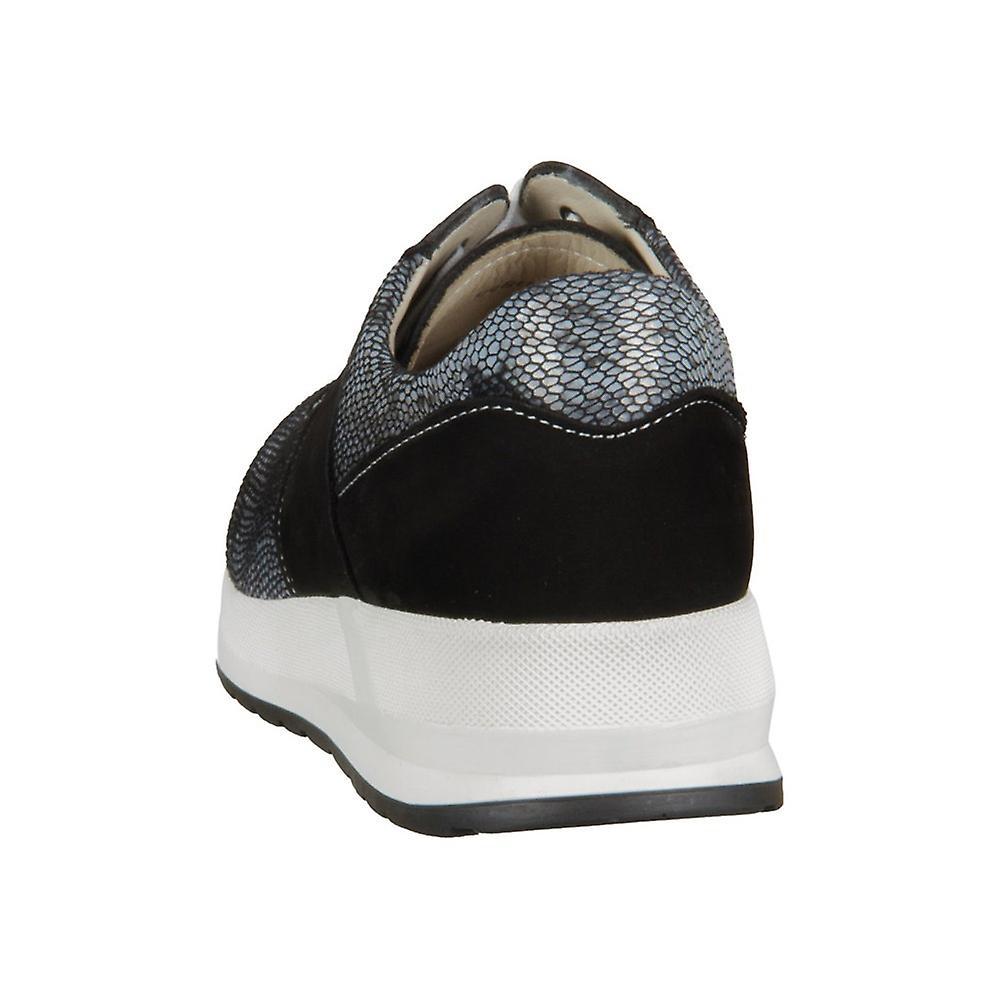 Finn Comfort Caino 05061902099 universell hele året kvinner sko