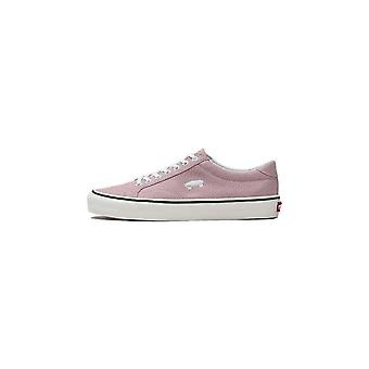 Vans Court Icon Canvas VN0A3JF2RG0 universal all year women shoes