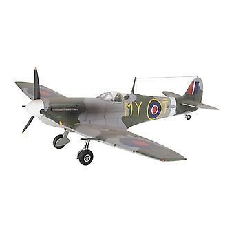Revell 64164 1/72 Spitfire Mk.V Kit modèle en plastique