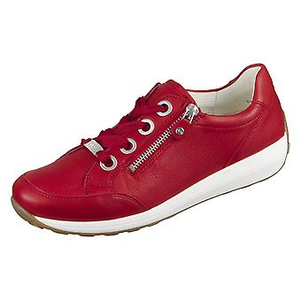 Ara Osaka Highsoft 123458710 universal all year women shoes
