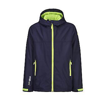 killtec boys functional jacket Easto Jr