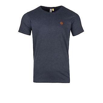 Chemise à manches courtes L-3XL de chemises courtes L-3XL