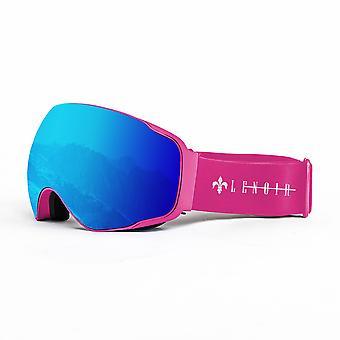 Epische Lenoir Unisex Sonnenbrille