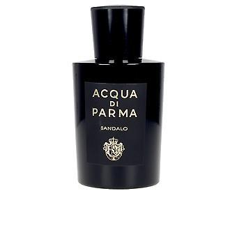 Acqua Di Parma Kolín nad Rýnem Sandalo Edp Sprej 100 ml pro muže