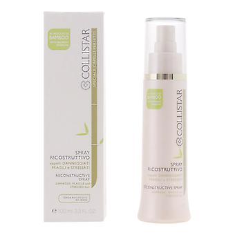 Spray Repairer Perfect Hair Collistar (100 ml)