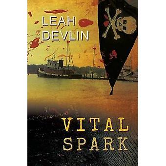 Vital Spark by Devlin & Leah