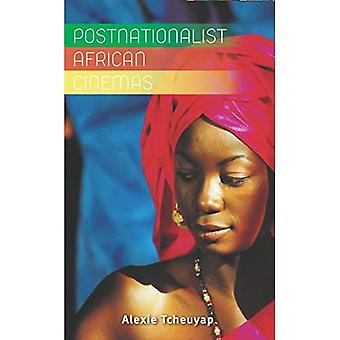 Cinema africano postnationalist