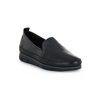 Grunland Black 62 Mure Shoes