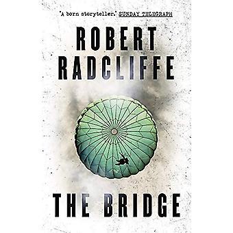 Broen af Robert Radcliffe - 9781784973926 Bog