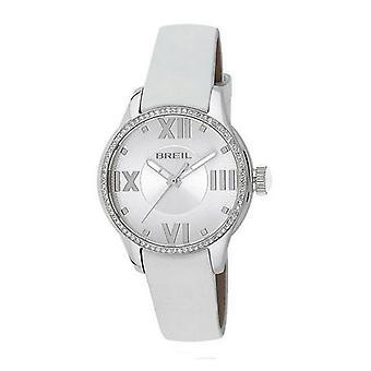 Ladies'Watch Breil TW0781 (35 mm)