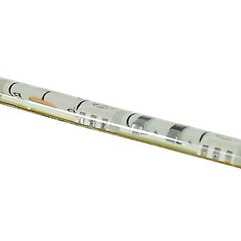 Jandei Led Strip 24v RGB Esterno 60led/m Smd5050 Adesivo 3m Coil 5m
