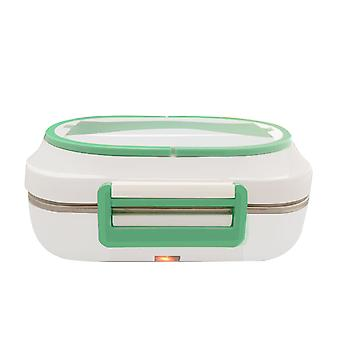 YANGFAN Three-Section Electric Heating Bento Lunch Box
