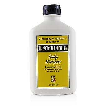 Daily shampoo 219736 300ml/10oz