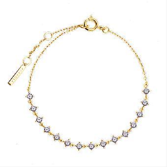 Bracelet P D Paola PU01-108-U - Women's Bracelet
