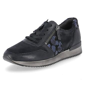 Gabor 5342026 universal all year women shoes