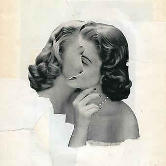 Julia Kent - Asperities [Vinyl] USA import