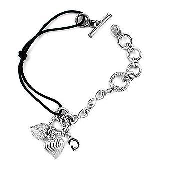 Ladies'Bracelet GC Watches CL107B03 (19 CM) (19 cm)