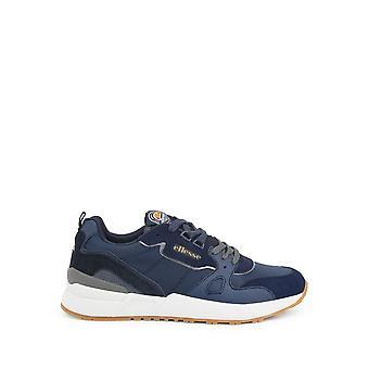 Ellesse - Shoes - Sneakers - EL01M60411_04 - Men - steelblue - EU 46