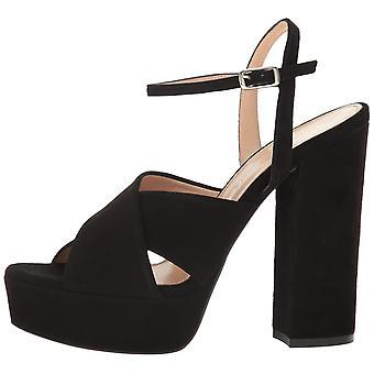 Charles David Women's Rima Platform Dress Sandal