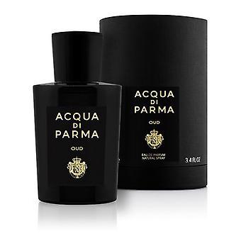 Unisex Hajusteiden Oud Acqua Di Parma EDC (100 ml)