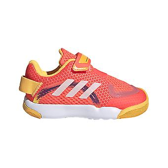Adidas Infant Activeplay Summer.rdy Schuhe