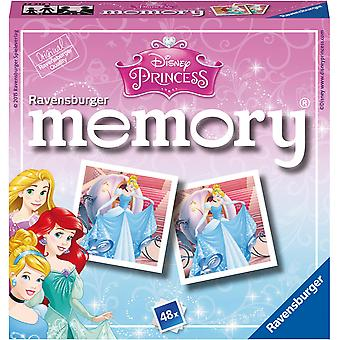 Ravensburger Disney Princess Mini Memory