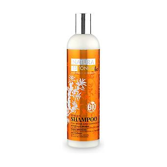 Power-C shampoo 400 ml