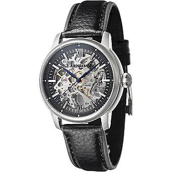 Thomas Earnshaw - Wristwatch - Men - Automatic - ES-8110-01