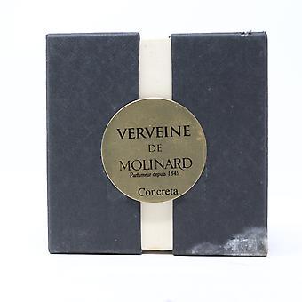 Molinard Verveine De Concreta  0.13oz/4ml New In Box