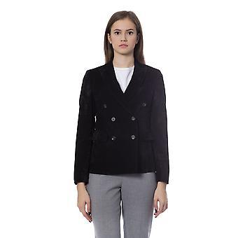 Nero Jackets & Coat -- PE85799600