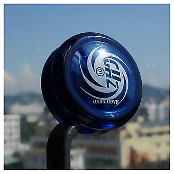Professional Magicyoyo Balls With String Metal For Children