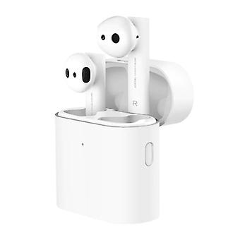 Xiaomi Airdots Pro 2 Wireless Smart Touch Control Earpieces TWS Bluetooth 5.0 USB-C Air Wireless Buds Earphones Earbuds Earphone