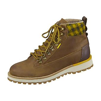 Camel Pilgrim 21243308C45 universal winter men shoes