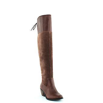 لاكي براند   كوماه طويل القامة الأحذية
