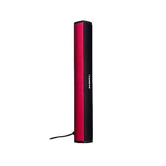 3W مكبر صوت كامل النطاق مع المدمج في جهاز الكمبيوتر المحمول كليب خاص (90hz-20khz)