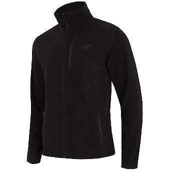 4F H4Z18PLM001 H4Z18PLM001GBOKACZER training all year men sweatshirts