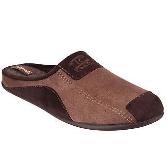 נעלי בית קוטסוולד ווסטוול Mens