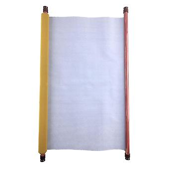 Antiquity Chinese Calligraphy Oxford Thicken Practice Water Writing Cloth,