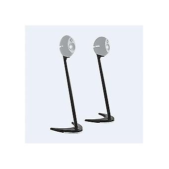 Edifier Ss01C Speaker Stands Color Black