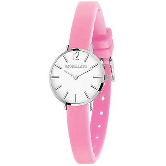 Morellato sensazioni zomer R0151152505 Quartz vrouwen ' s horloge