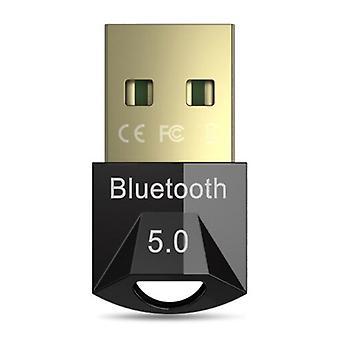 Essager Bluetooth 5.0 Adapter - Sender / Receiver Wireless Dongle Empfänger Sender