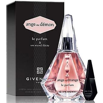 Givenchy Ange Ou Demon Le Parfum Eau de Parfum Spray 75ml Coffret cadeau