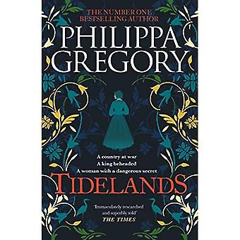 UNTITLED PHILIPPA GREGORY 1PA