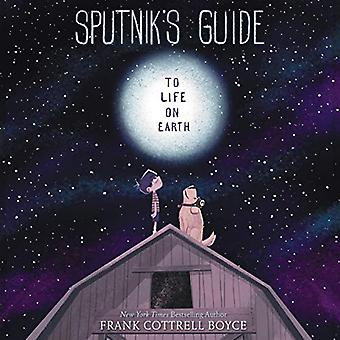 Sputnik's Guide til livet på jorden