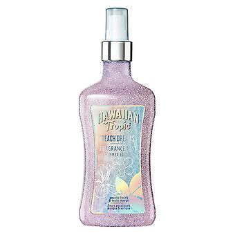Women's Perfume Beach Dreams Hawaiian Tropic EDT (