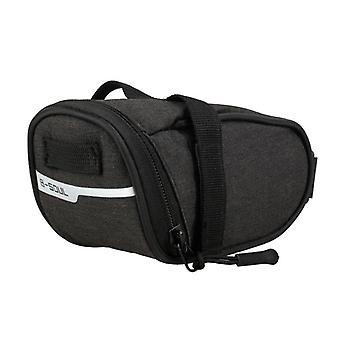 Bike/bicycle Saddle Bag, Portable Cycling Seat Pouch, Tail Bags, Rear Pannier