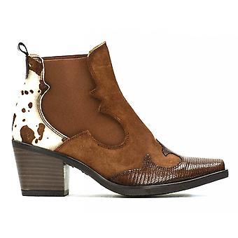 Hispanitas Hi00837 Hispanitas Cowboy Boot