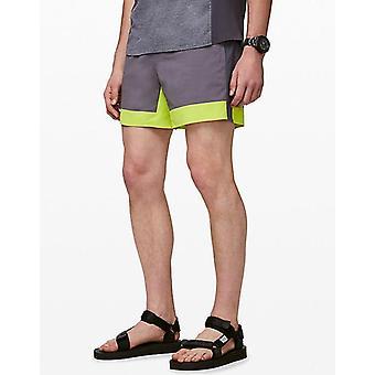 Magnum swim shorts
