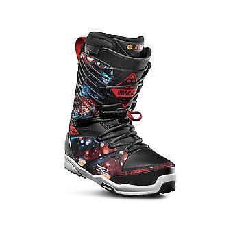 ThirtyTwo (32) 3XD Snowboard Boot - Black Print